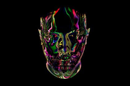 Amazon Leak Confirms Eric Prydz's 'OPUS' Will Be a Double Album