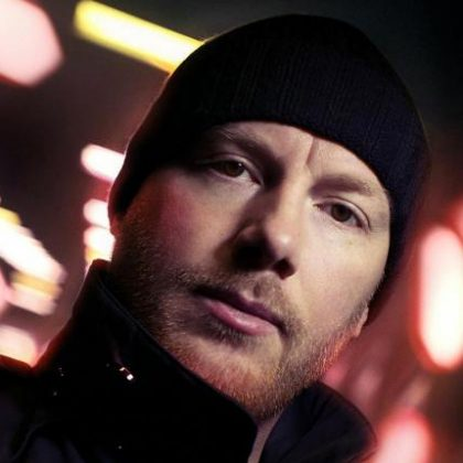 "Eric Prydz Unveils His Epic Rob Swire Collaboration ""Breathe"""