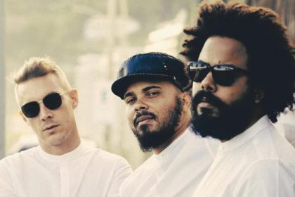 Major Lazer Help Shore up US-Cuba Relations With Free Show in Havana