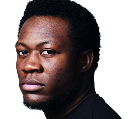 """Dubstep Pioneer Benga Makes His Return With """"Make Moves"""""""