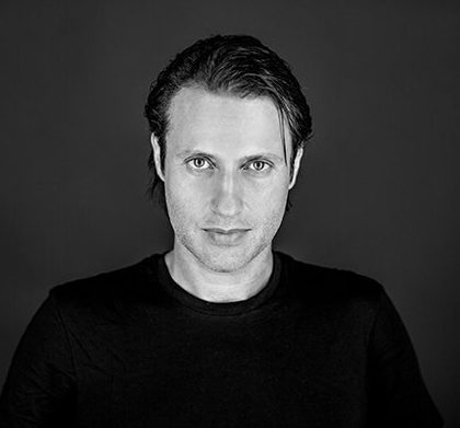 "EDX Samples Dance Music Gold With ""Missing"" on Spinnin' Deep"