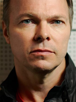 Pete Tong on Why L.A. Is the Capital of Electronic Music