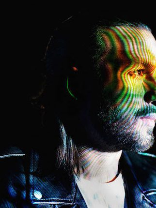 Steve Angello 'Wild Youth': A Track-by-Track Review