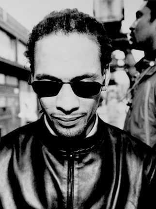 Roni Size, DJ Krust and the Full Cycle Reboot