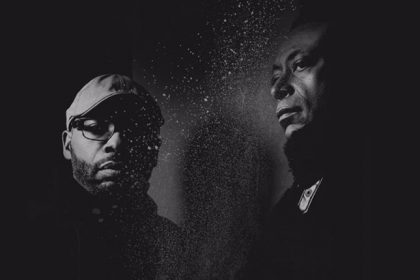 Watch Octave One's Groundbreaking Live Show With a Philharmonic Orchestra