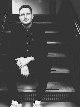 Amtrac Stays on Course With 'Lost in Motion'