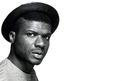 NYC Icon Larry Levan Has a Retrospective Compilation Due This Year