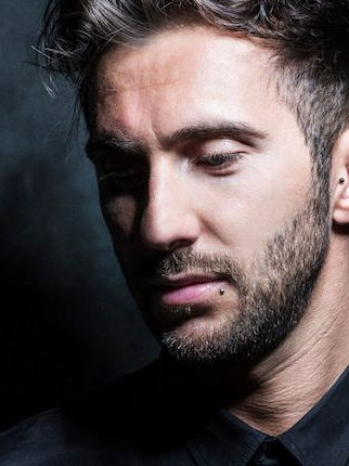 Virgin Ears: Hot Since 82 and the Record That Put Him Onto Dance Music