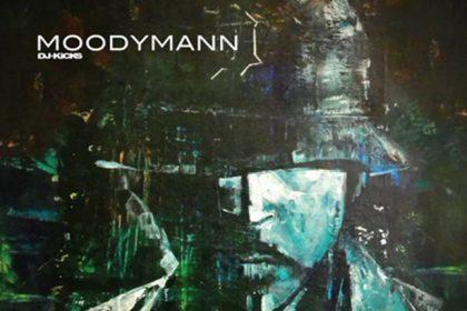 Hear the New 'DJ-Kicks' Compilation From Detroit Stalwart Moodymann