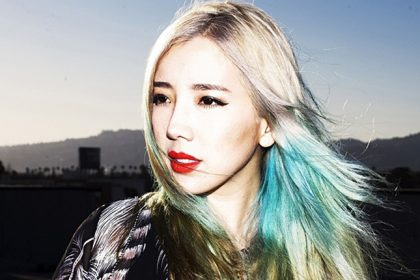 "TOKiMONSTA Warms Up for Upcoming Album With ""Put It Down"" Video"