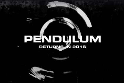 Pendulum Signal a Particularly Massive Return for 2016
