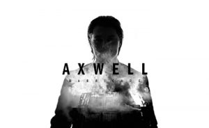 Axwell Returns With a Rare Solo Record for the Clubs With