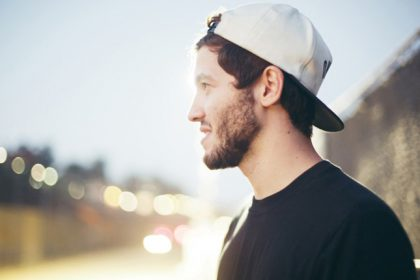 "Baauer Just Dropped a Huge New Record With M.I.A. ""Temple"""