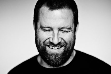 "Claude VonStroke Unleashes Fiery New Video for ""The Rain Break"""