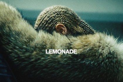 Beyoncé Recruits A-List Dance Producers for New Album