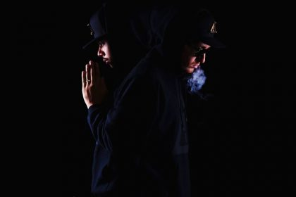 Flosstradamus Launches Hi Def Youth Label With Debut Incoming From Party Thieves