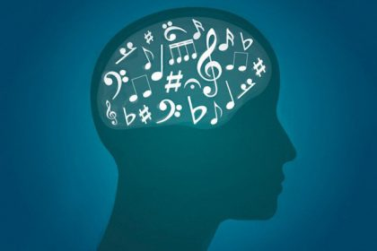 How Music Is Improving the Lives—and the Memories—of Dementia Patients