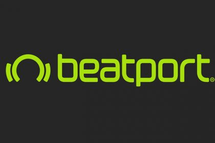 Techno Rises to Become the Biggest Selling Genre on Beatport
