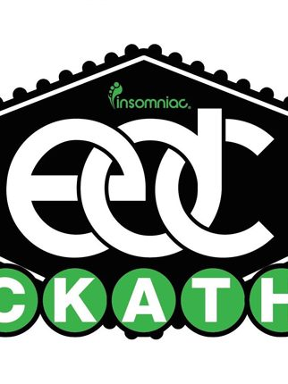 EDC TriHackathon Adds an Innovative Twist to the Typical Hackathon