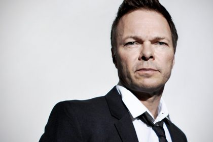 Netflix Enlists Pete Tong as Music Supervisor for Its Dancefloor Excursion
