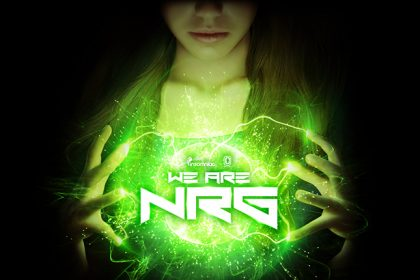 We Are NRG Makes Its Debut in Houston September 2016