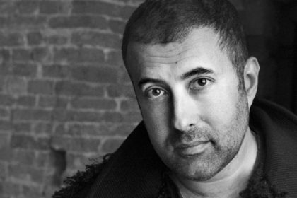 Techno Mainstay Dave Clarke Is Recovering From a Car Accident After Serbia's Exit Festival