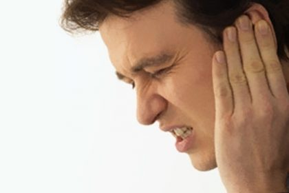 Say What? New Research Hints Hearing Loss May Soon Be Reversible
