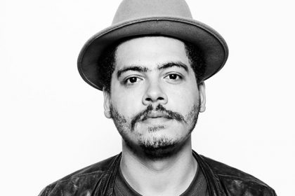 Seth Troxler Launches Charity Auctions for the Cure Brain Cancer Foundation