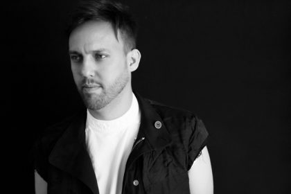 """Maceo Plex to Capture """"Musical and Visual Essence"""" of Ibiza With 10 DJ Sets in 24 Hours"""