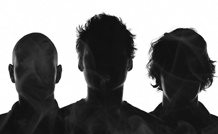 """New Noisia Album Arrives Early Following Leak: """"We Have to React to This  Unfortunate Situation"""" 