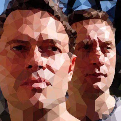 Metronome #080: Plump DJs