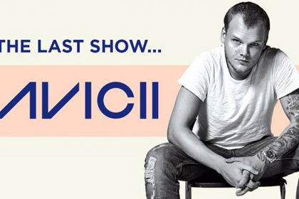 Avicii Retirement Imminent With Final Official DJ Gigs This Weekend