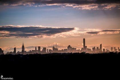 EDC New York 2016