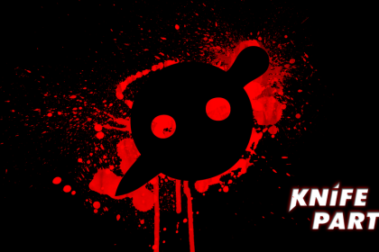 "Knife Party Has Something Big That's ""Coming Soon"""