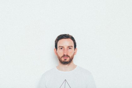Max Cooper Channels His Audiovisual Live Show Into 'Emergence' Album
