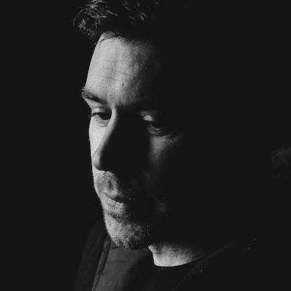 "Ian O'Donovan's ""Tomahawk"" Is Peak-Time Techno With an Emotive Edge"
