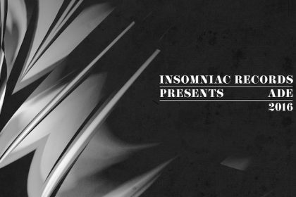 Insomniac Records to Release Stacked 'ADE 2016' Compilation