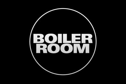 """Boiler Room Powers Down Its Chat Room: """"You Were Awful but We Loved You (Sorta)"""""""