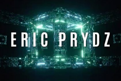 Eric Prydz Confirms EPIC 5.0 Will Launch in London in May
