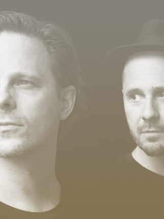 Booka Shade Talk 'Movements 10,' US Tours and Why They're No Longer Making Music for the Clubs