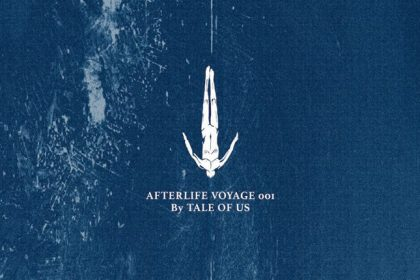 Tale of Us Launch Their 'Afterlife Voyage' Podcast With Two Hours of New Music