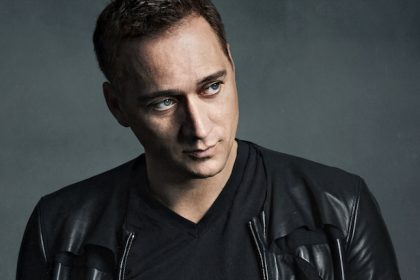 "Paul van Dyk Speaks on His New Lease on Life: ""Being Alive Is the Greatest Gift I Was Given"""