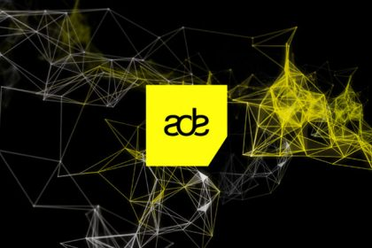 Relive the Amsterdam Dance Event Through the Epic 'PERSPECTIVE' Documentary