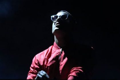 DJ Snake Makes History as France's First With 2 American Top 40 #1 Hits