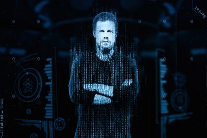 Ferry Corsten Looks Back on History of Trance With Gouryella Documentary 'From the Heavens'