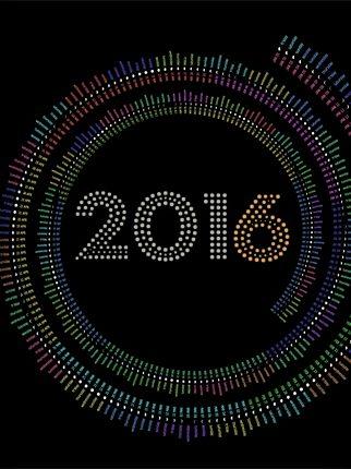 2016 in Dance Music Headlines