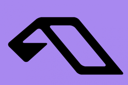 The Anjunabeats North American Tour Takes Over NorCal and SoCal May 2017