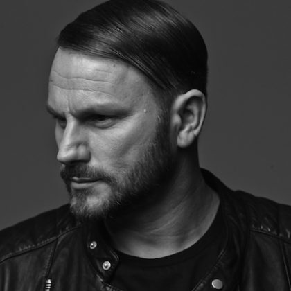 Mark Knight Captures the Underground With His 'Year in Music 2016' Mix