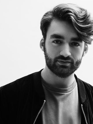 Oliver Heldens Is a Tireless Champion of Global House Music