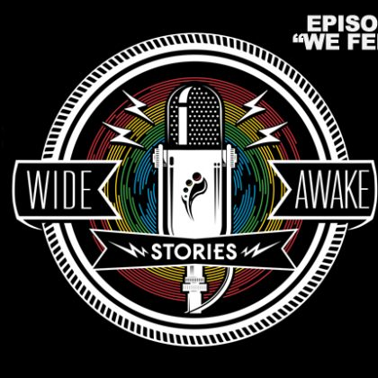 "'Wide Awake Stories' #005: ""We Feel Love"" ft. Alison Wonderland, Giorgio Moroder, Tucker Gumber, and more"